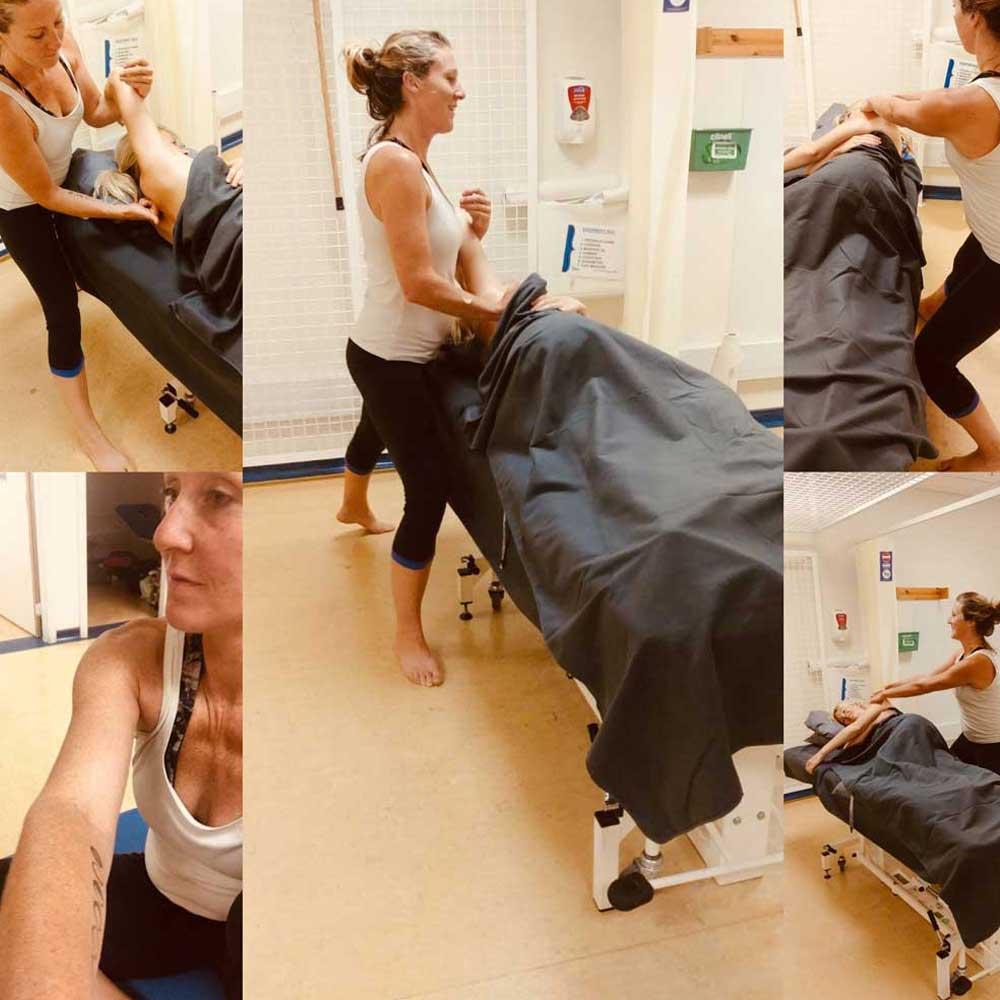 masage-collage-klein